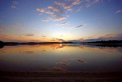 Noyac Sunset