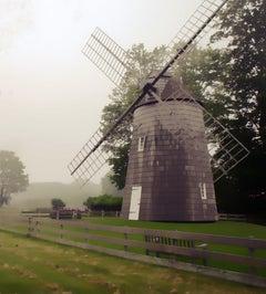 Windmill (Hamptons)