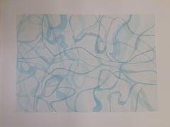 Blue Wave I