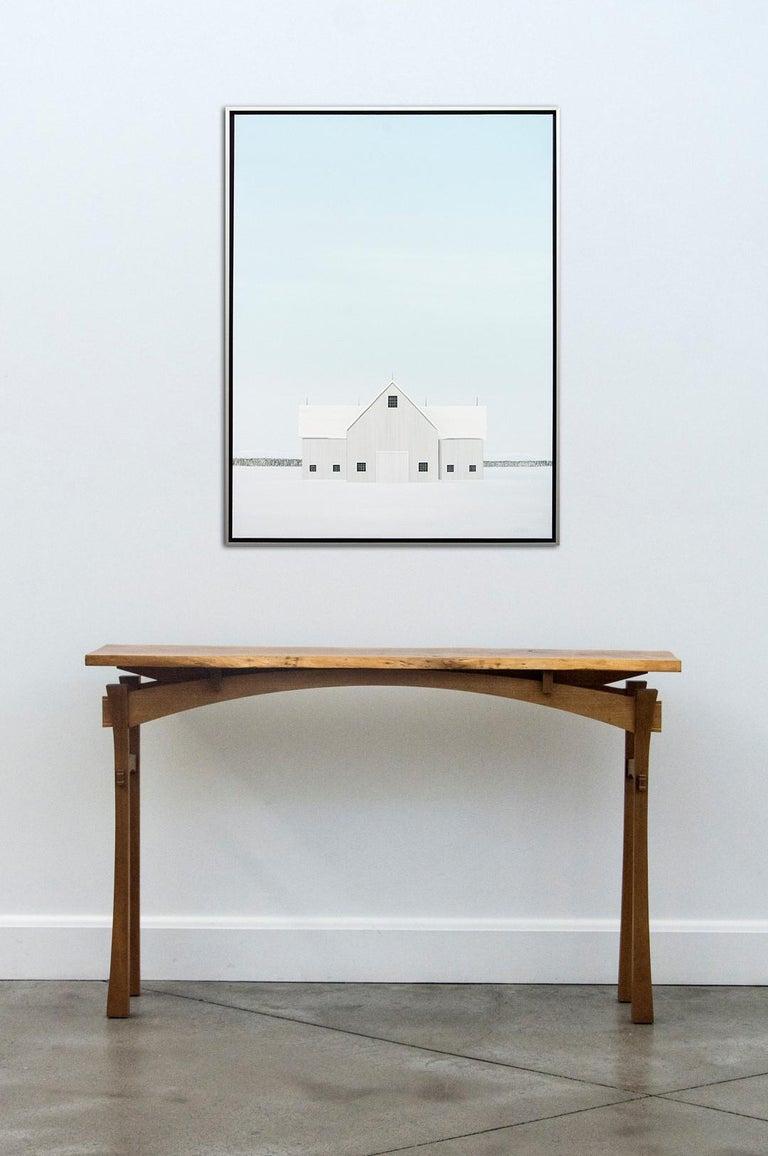 Winter White For Sale 2