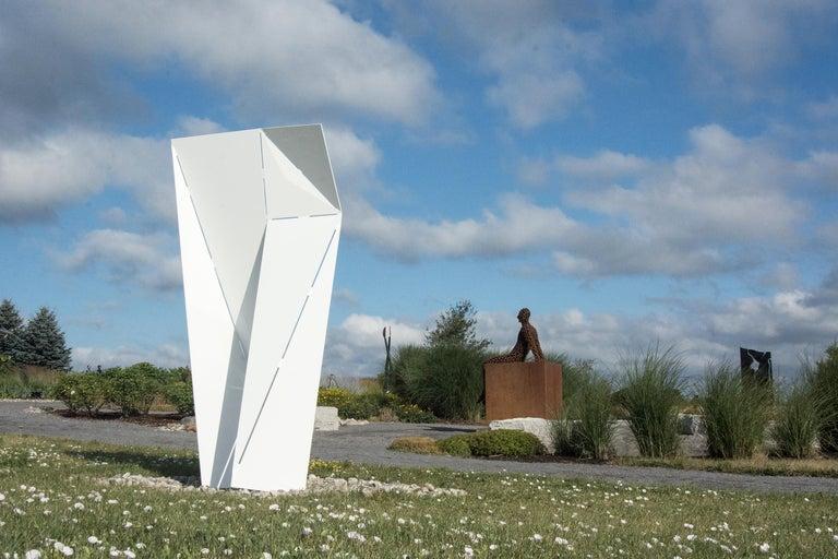 Rebus - Contemporary Art by Rocco Turino