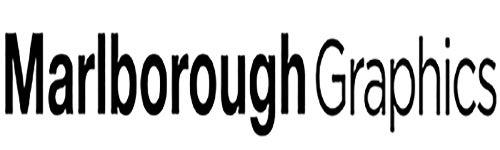 Marlborough Graphics