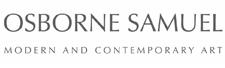 Osborne Samuel Gallery