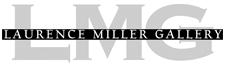 Laurence Miller Gallery