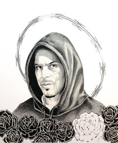 Saint Drastiko