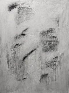 Shadow & Fog II