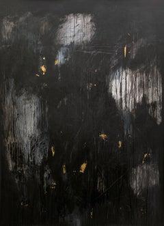 Shadow & Fog IV
