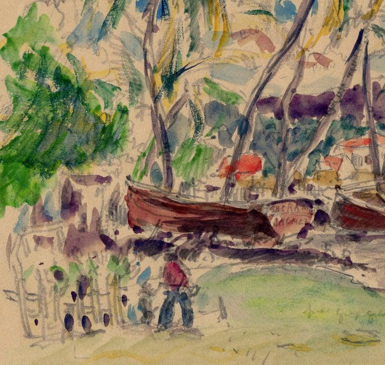 Jacmel, Haiti, Mar. 13, 1923. For Sale 1
