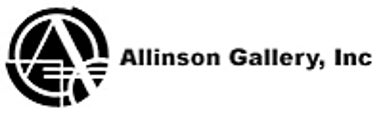 Allinson Gallery, Inc.