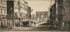 Mable Arch, London