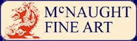 McNaught Fine Art