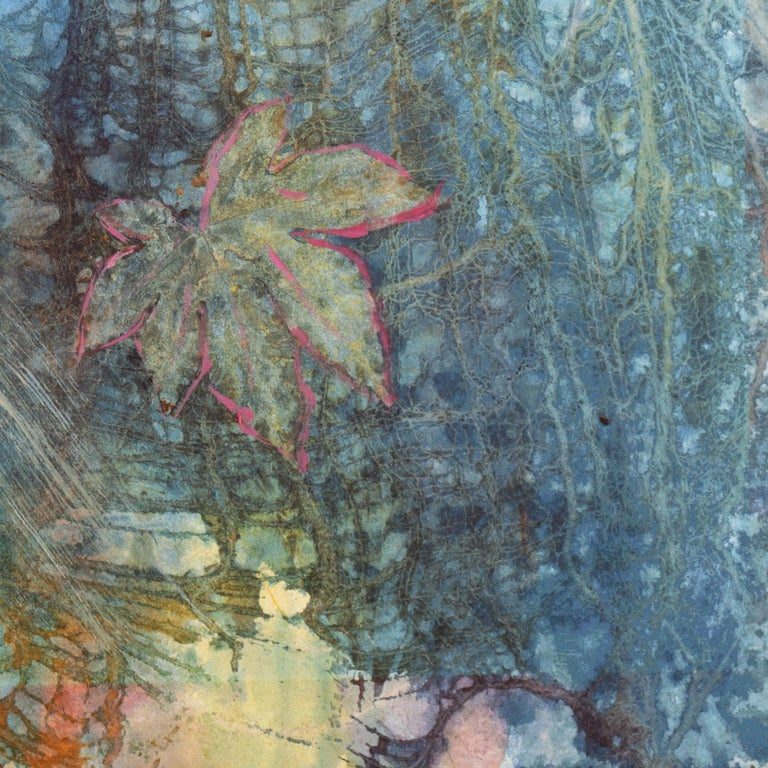 Donna Dearden Winter Coming For Sale At 1stdibs