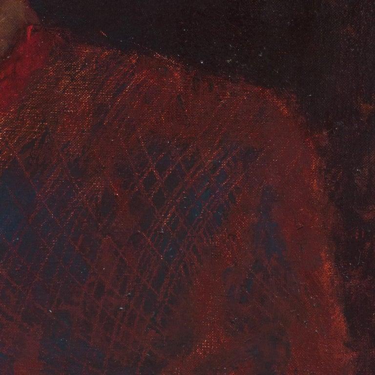 Self Portrait, 1982 For Sale 3