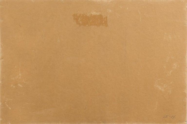 'After the Storm', Carmel, California, Paris, Academie Julian, New York, AIC For Sale 4