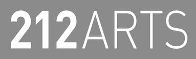 212 Arts