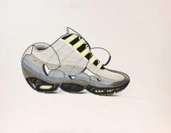 Air Max 95 Neon's