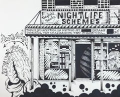Nightlife Schemes