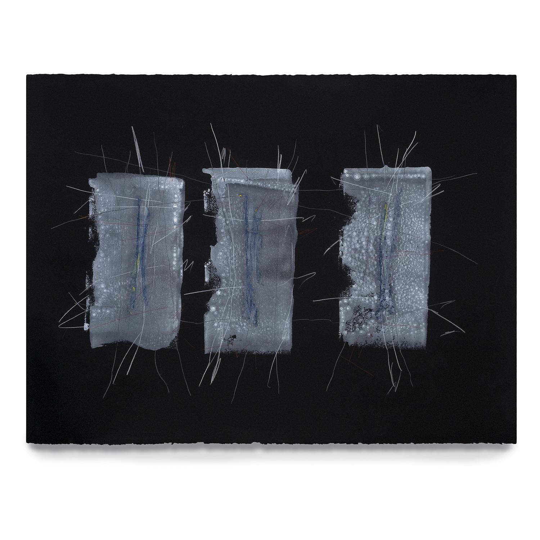"""Tendrils #1009"" by Nancy Charak"