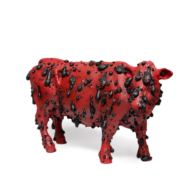 Herd Immunity by Elliott Kayser