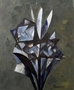 Mazzo di fiori (Bouquet)