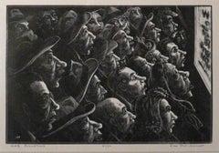 WAR BULLETINS