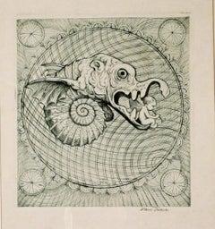 RATSELRACHEN III (JAWS OF THE RIDDLE III)
