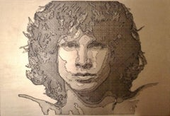 """""""Morrison"""""""
