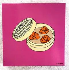 """Dumplings"""