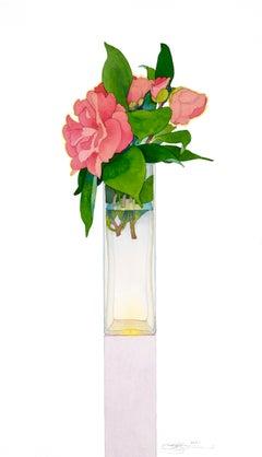 Camellia no. 2
