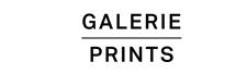 Galerie Prints