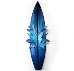 Surf Me Tender