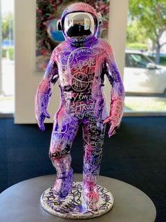 Boonji Spaceman