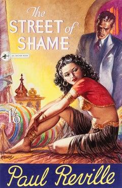 The Street of Shame
