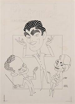 """""""Sammy Kaye Show"""""""