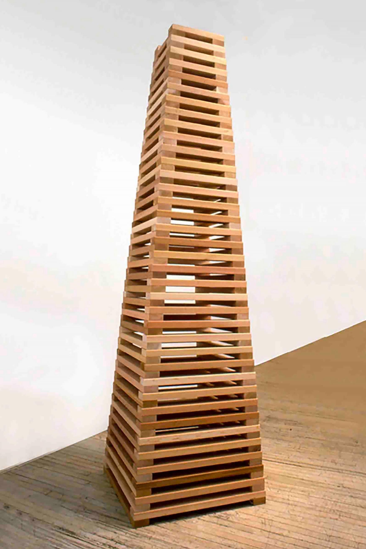 JAK Tower