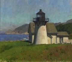 Montara Light House