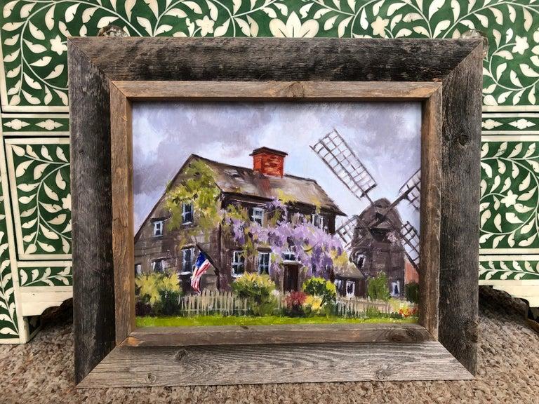 Home Sweet Home, East Hampton For Sale 1