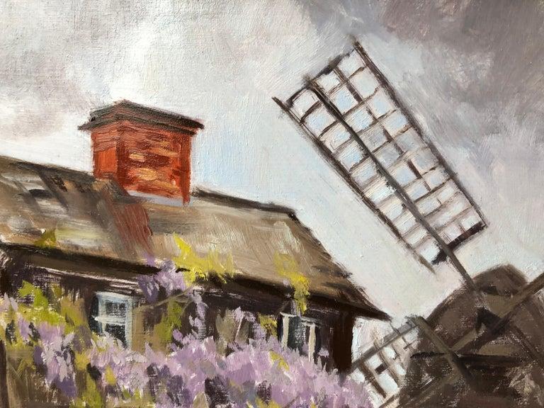 Home Sweet Home, East Hampton For Sale 2