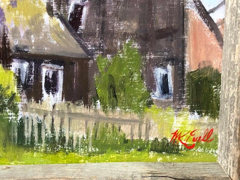 Home Sweet Home, East Hampton For Sale 3