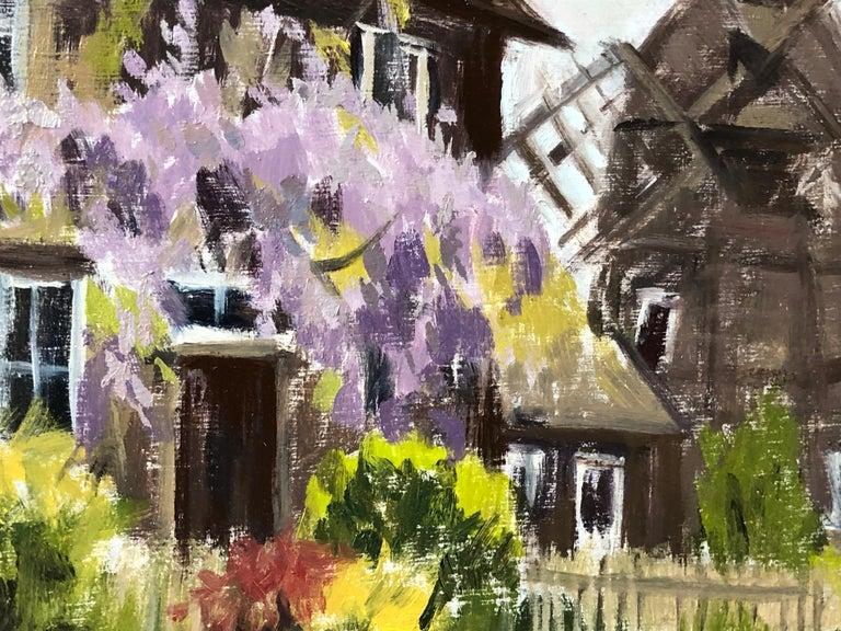 Home Sweet Home, East Hampton For Sale 5