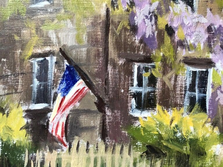 Home Sweet Home, East Hampton For Sale 6
