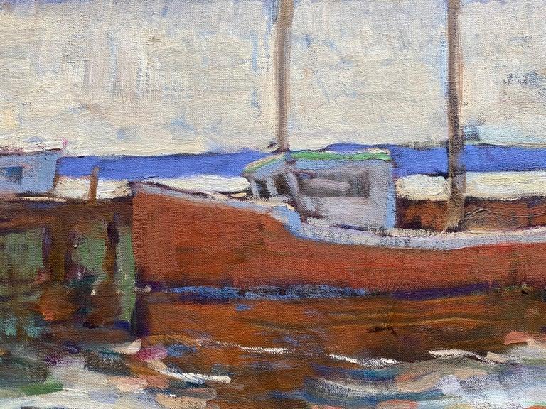 Harbour Evening (Hunts Point)  For Sale 2