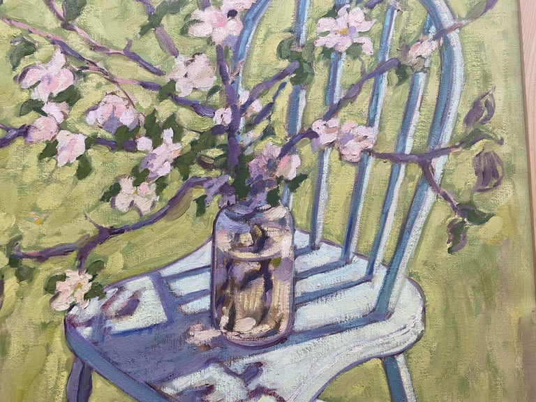 Apple Blossoms For Sale 1
