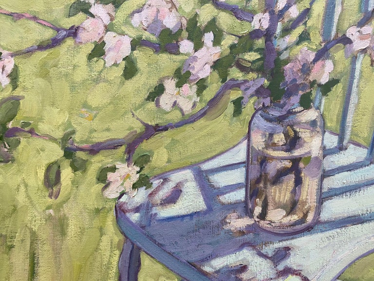 Apple Blossoms For Sale 2