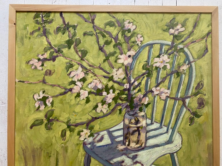 Apple Blossoms For Sale 3