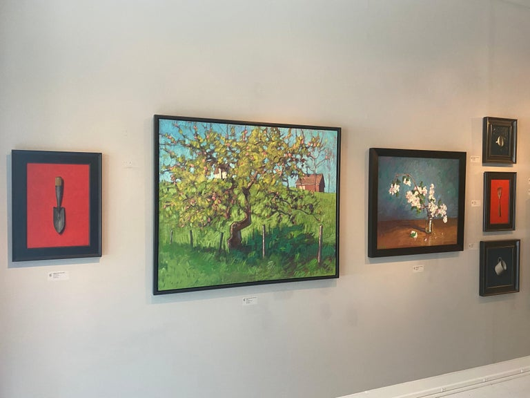 The Little Apple Tree on the Farm For Sale 7