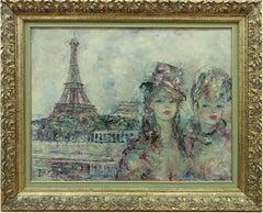 Au Paris