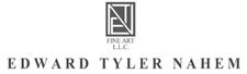 Edward Tyler Nahem Fine Art, LLC