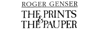 Roger Genser - The Prints & The Pauper
