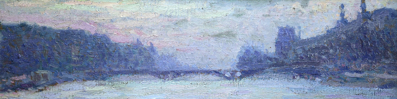 Leighton Fine Art Ltd